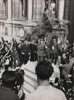 © Daniel Citerne : Michel-François Citerne : Musée Carnavalet : Reproduction Parisienne de photographie